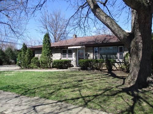 901 Alann, Joliet, IL 60435