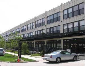 1151 W 15th Unit 417, Chicago, IL 60608 University Village / Little Italy