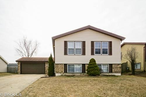 7517 W Woodlawn, Frankfort, IL 60423