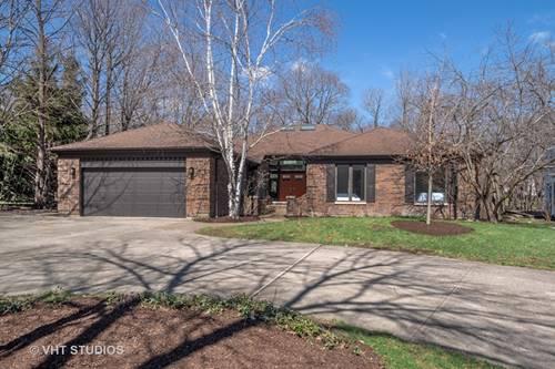 195 Linden Park, Highland Park, IL 60035