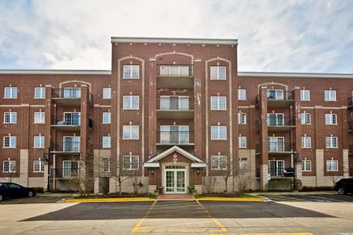 1479 N Milwaukee Unit 312, Libertyville, IL 60048