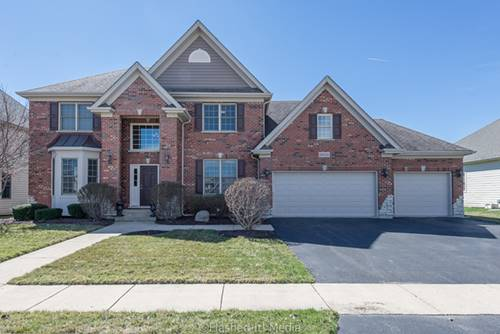 40W405 Oliver Wendell Holmes, St. Charles, IL 60175