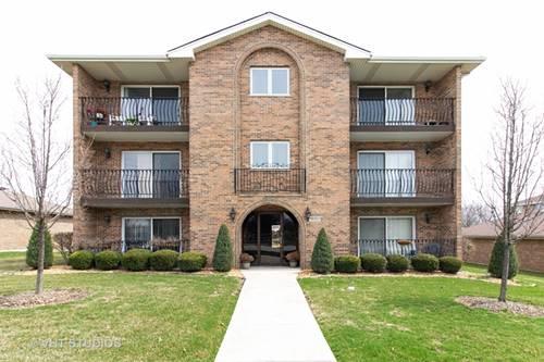 15255 West Unit 3N, Orland Park, IL 60462