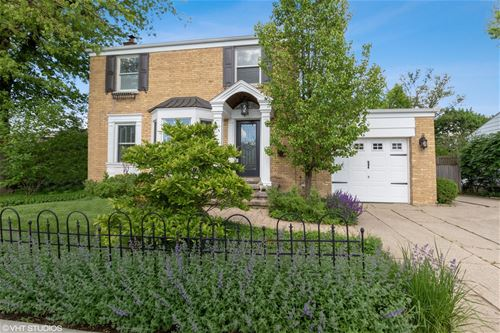 1005 N Wilke, Arlington Heights, IL 60004
