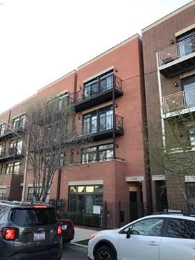3122 W Walton Unit 2, Chicago, IL 60622 Humboldt Park