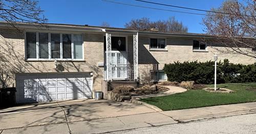 7001 N Kilpatrick, Lincolnwood, IL 60712