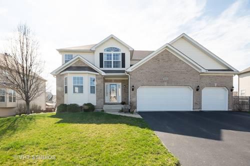 16552 Arbor, Plainfield, IL 60586