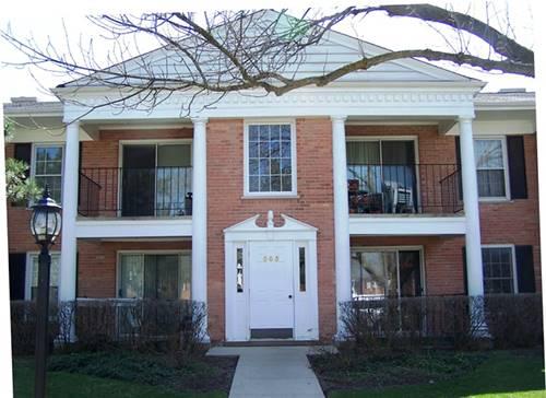 565 Shorely Unit 101, Barrington, IL 60010