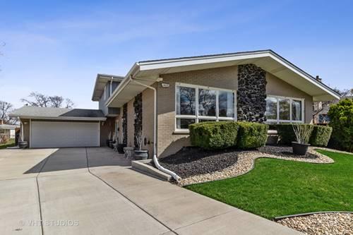 10545 Lorel, Oak Lawn, IL 60453