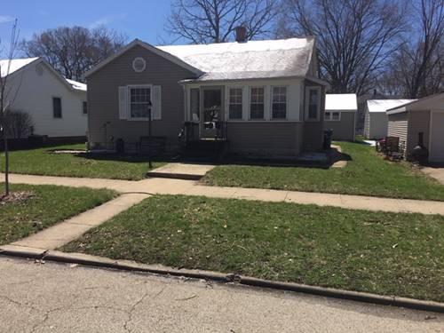 413 E Benton, Morris, IL 60450