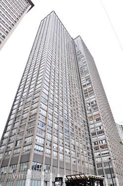 655 W Irving Park Unit 2909, Chicago, IL 60613 Lakeview