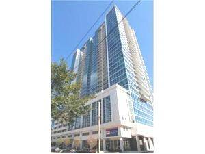 1629 S Prairie Unit 1307, Chicago, IL 60616 South Loop