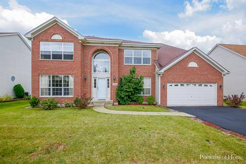 1310 Glenview, Bolingbrook, IL 60490
