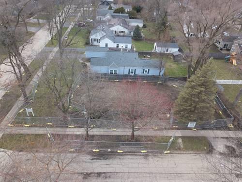 1540 Church, Northbrook, IL 60062