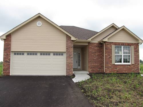 13629 Palmetto, Plainfield, IL 60544