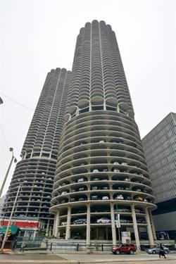 300 N State Unit 2302, Chicago, IL 60654 River North