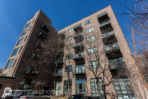 701 W Jackson Unit 104K, Chicago, IL 60661 The Loop