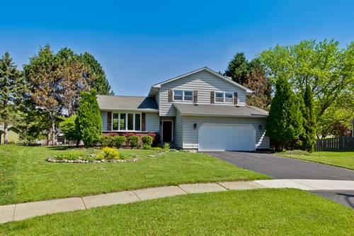 206 Waterbury, Lake Villa, IL 60046