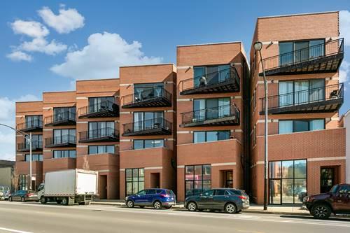 3505 N Elston Unit 2, Chicago, IL 60618 Avondale