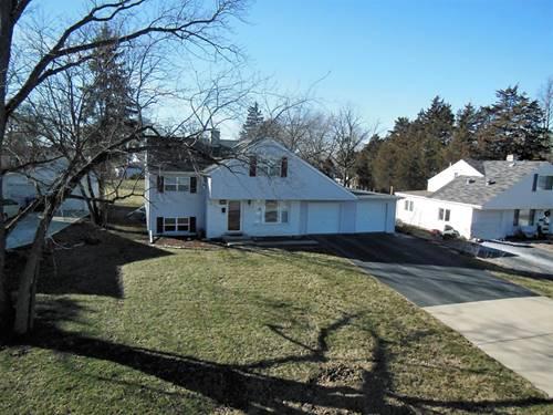408 Birch, Wheaton, IL 60187