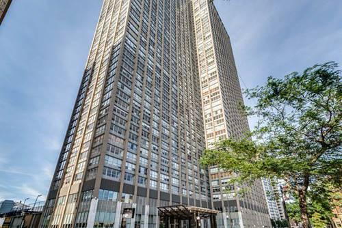 655 W Irving Park Unit 3605, Chicago, IL 60613 Lakeview