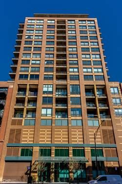 400 W Ontario Unit 605, Chicago, IL 60654 River North