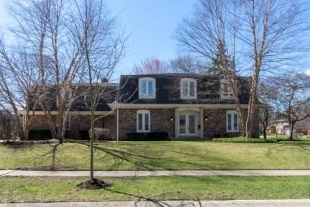 555 Ruskin, Elk Grove Village, IL 60007