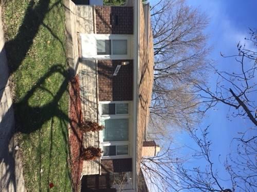 14647 Irving, Dolton, IL 60419