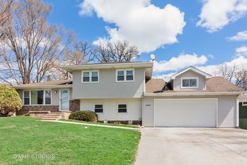 29W276 Bolles, West Chicago, IL 60185