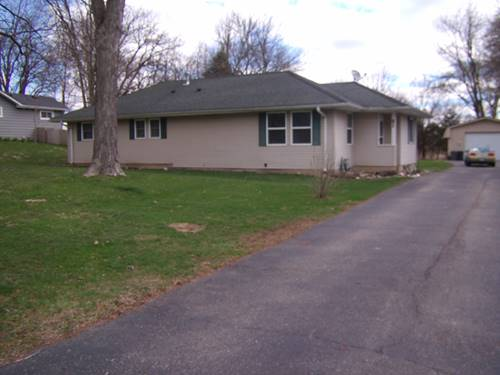 81 Maple, Elgin, IL 60123