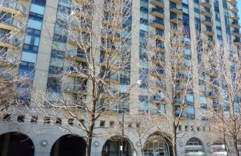 1250 N La Salle Unit 712, Chicago, IL 60610 Old Town