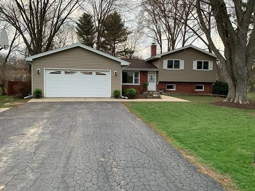 6213 Sands, Crystal Lake, IL 60014