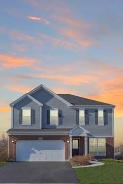 1850 Great Plains, Bolingbrook, IL 60490
