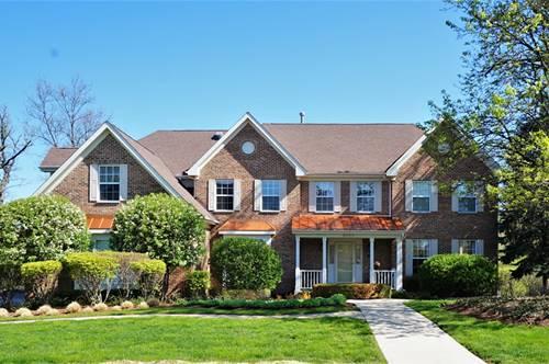 8049 Breckenridge, Long Grove, IL 60047