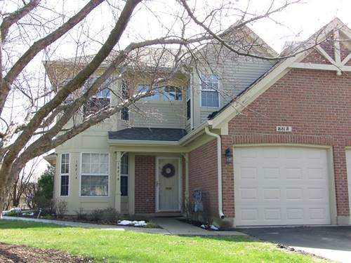 1681 Penny Unit B, Crystal Lake, IL 60014