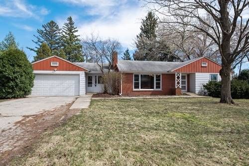 35 Pine Tree, Northbrook, IL 60062