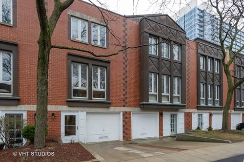 1338 S State, Chicago, IL 60605 South Loop