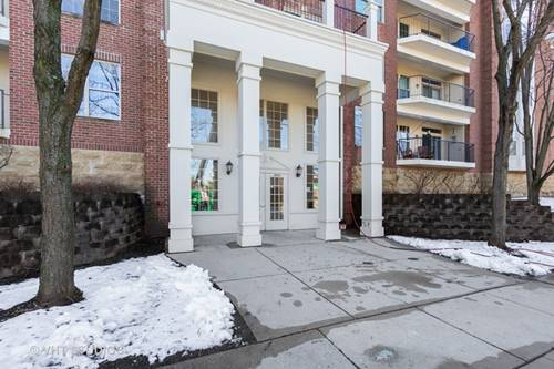 3125 Town Square Unit 305, Rolling Meadows, IL 60008