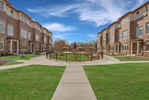7828 Madison, River Forest, IL 60305