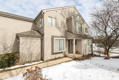 825 Shoreline, Lake Barrington, IL 60010