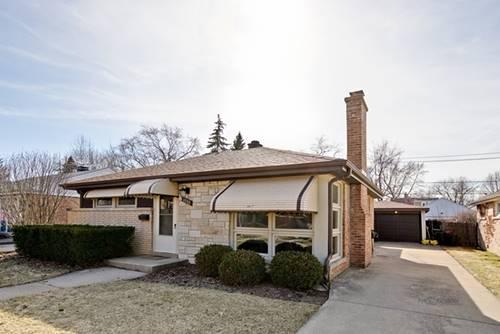 9026 Mansfield, Morton Grove, IL 60053