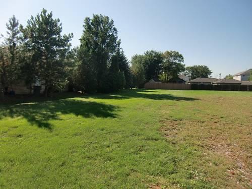 6721 W 91st, Oak Lawn, IL 60453