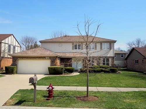 2215 N Dryden, Arlington Heights, IL 60004