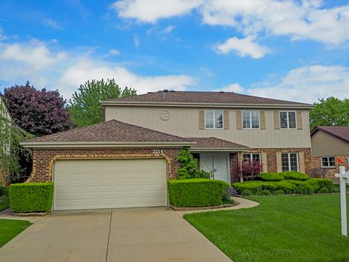 2215 N Dryden, Arlington Heights, IL 60004