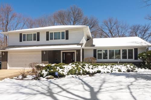 1729 Larkdale, Northbrook, IL 60062
