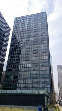 910 N Lake Shore Unit 1515, Chicago, IL 60611 Streeterville