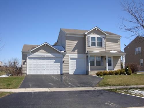 1596 Winterwheat, Belvidere, IL 61008