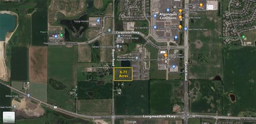 0 Boyer, Dundee, IL 60118