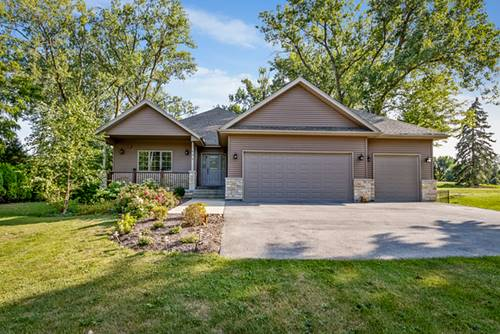 809 E Camp Mcdonald, Prospect Heights, IL 60070