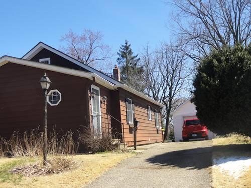 213 Grove, Rockton, IL 61072